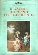 Il Valore dei Dipinti dell'Ottocento <span>VIII Edizione (1990-91)</span>