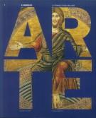 <h0><span><i>La grande storia dell'arte </i></span>1 - Il Medioevo</h0>