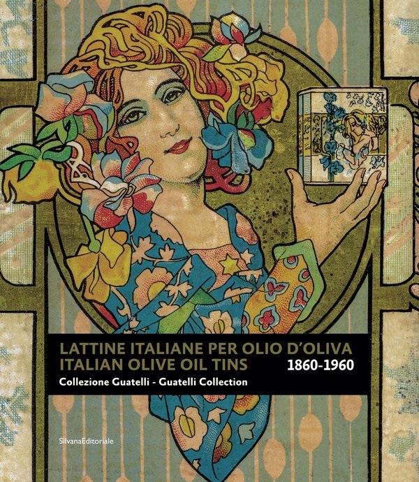 Le collezioni della Fondazione Banco di Sicilia I dipinti