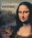 Leonardo Pittore <span>L'opera completa</span>