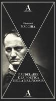 <h0>Baudelaire e la poetica della malinconia</h0>