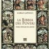 La Bibbia dei Poveri Storia popolare del Mondo