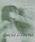 <h0>Cantico dei cantici</h0>