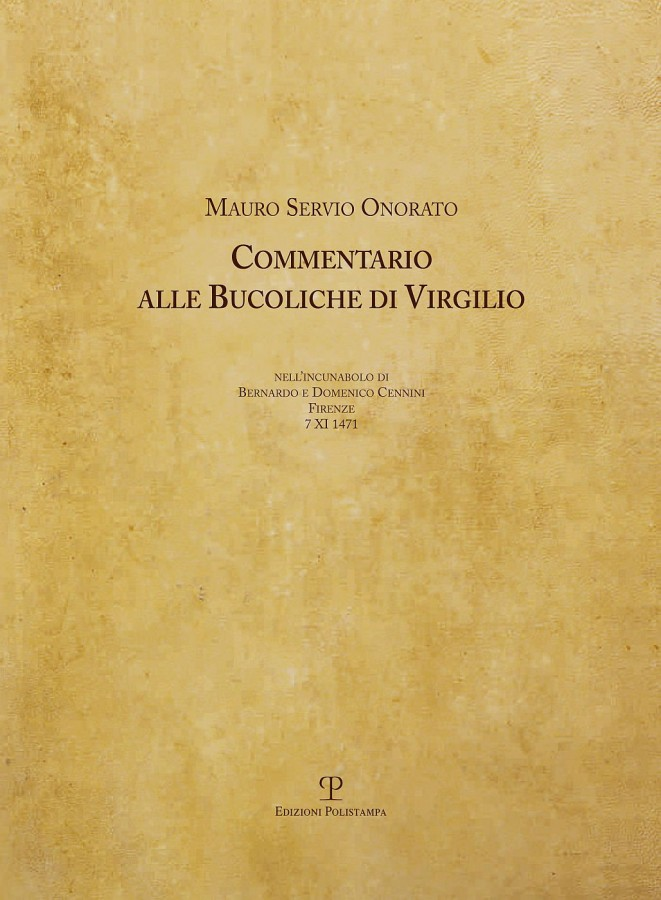 Sacrarium Apostolicum Sacra Suppellettile ed Insegne Pontificali della Sacrestia Papale