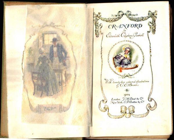 Corpus Poetarum Latinorum 2 Voll.