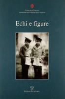 Echi e figure <span></span>[DIFETTATO]