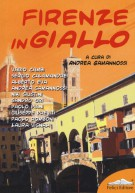 <h0>Firenze in giallo</h0>