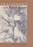 Fragonard <span>et Roland Furieux</span>
