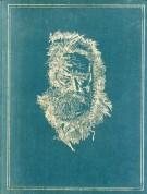 I Miserabili Illustrati da Renato Guttuso