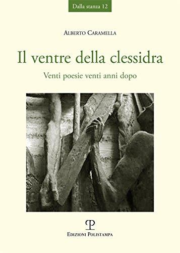Arte e tradizione in Trentino I cassettoni