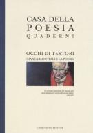 <h0>Occhi di Testori <span><em>Giancarlo Vitali e la poesia</em></span></h0>
