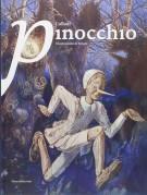 <h0>Pinocchio</h0>