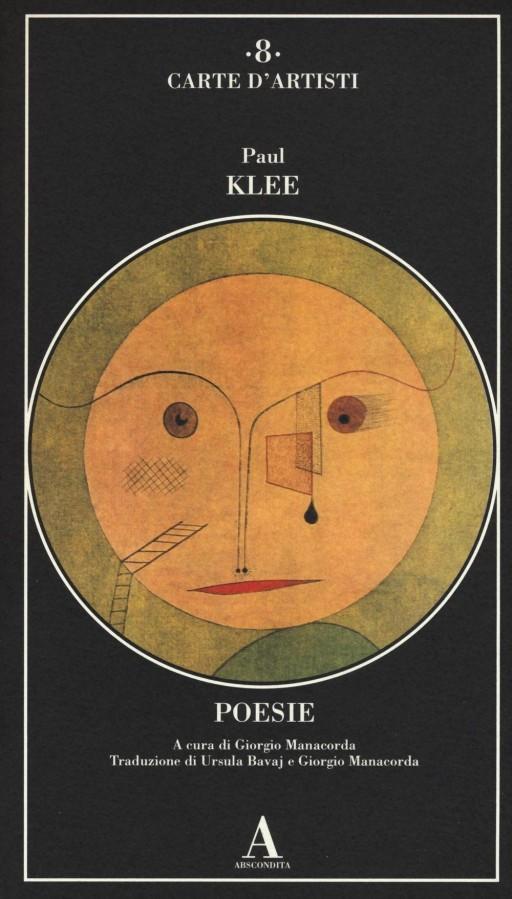 Veronese Catalogo Completo dei dipinti