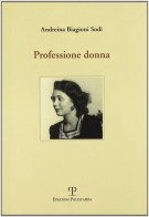 Professione donna