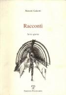 Racconti <span>Serie Aperta</span>