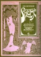 Salomè <span>Tragedia in un atto</span>