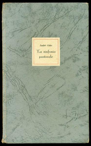 Pittura veneziana del Cinquecento Volume I