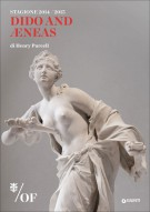 Dido and Aeneas / Le jeune homme et la mort Stagione 2014/2015