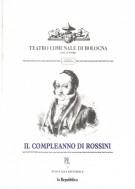 <h0>Il Compleanno di Rossini</h0>