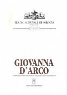 <h0>Giovanna D'Arco</h0>