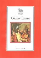 <h0>Giulio Cesare</h0>
