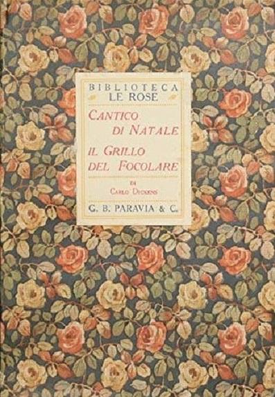 La Vita Fiorentina nel Seicento secondo memorie sincrone (1644-1670)