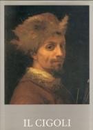 <span>Ludovico Cardi detto </span> Il Cigoli