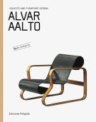 <span>Object and Furniture Design</span>Alvar Aalto