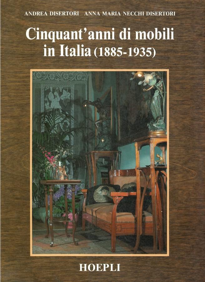 Il governo delle leggi Norme e pratiche istituzionali a Firenze dalla fine del Duecento all'inizio del Quattrocento