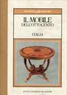 Il Mobile dell'Ottocento <span>Italia</span>