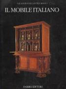 <h0>Il Mobile Italiano <span><i>dal Rinascimento al 1925</i></span></h0>