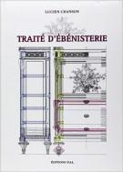 Traité d'ébénisterie <span>le dessin et les styles du mobilier</span>