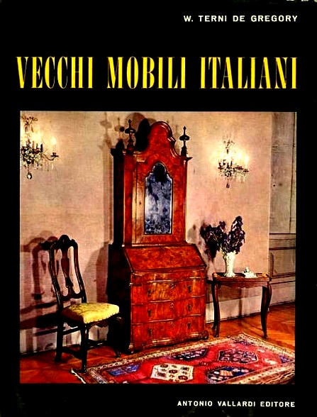 Gian Lorenzo Bernini e i Chigi tra Roma e Siena