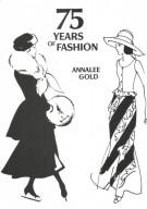 75 Years of Fashion