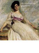 Accoppiamenti giudiziosi Industria, arte e moda in Lombardia 1830-1945