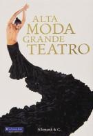 <h0><span>Alta </span>Moda <span>Grande</span> Teatro</h0>