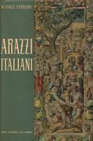 <h0>Arazzi Italiani</h0>