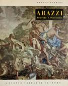 <h0>Arazzi Italiani <span><i>del Seicento e Settecento</i></span></h0>