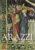 Gli arazzi della Basilica di San Marco