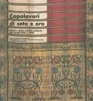 Capolavori di seta e oro <span>Cinture della nobiltà polacca dei secoli XVII e XVIII</span>
