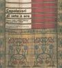 Capolavori di seta e oro Cinture della nobiltà polacca dei secoli XVII e XVIII