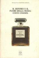 Il dentro e il fuori della moda: <span></span>Coco Chanel