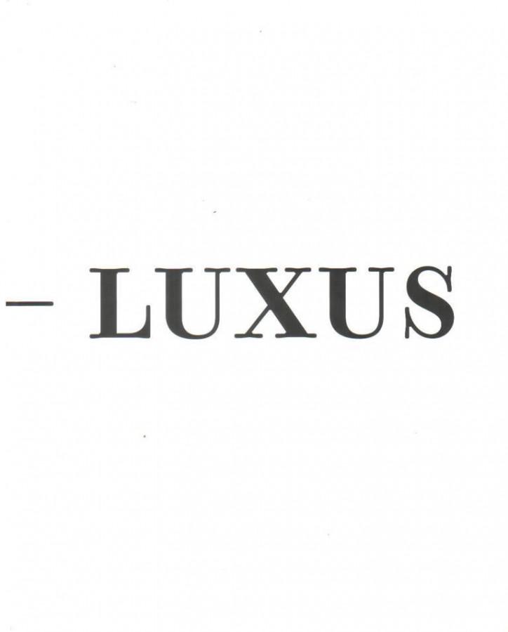 Etruschi Cultura e Società