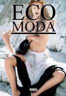 <h0>Eco Moda</h0>