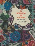 <h0>El bordado en Yucatán</h0>
