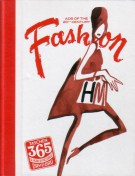 Fashion <span>Ads of the 20th Century <span>TASCHEN 365 Day-by-Day </span>