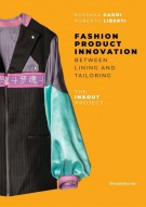 Fashion product innovation Between lining and tailoring The In and Out project