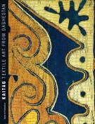 <h0>Kaitag <span><i>Textile Art from Daghestan</i></Span></h0>