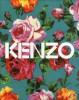 Kenzo 1970-2010