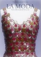 <h0><span><i>Dalla Collezione del Kyoto Costume Institute </i></span>La Moda <span><i>Storia della moda nel XX Secolo</i></span></h0>